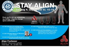 stay-align-event-2016
