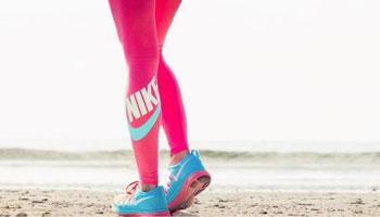 Løber - Kirsten Rahbek