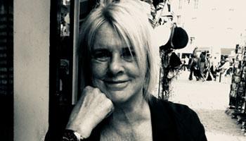 Helen Wiggers Align Footwear indlægssåler
